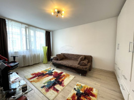 Apartament cu 2 camere, zona ultracentrala