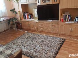 Apartament cu 2 camere situat în zona Bartolomeu, cod 8522