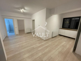 Cod P3369 - Apartament 3 camere Baneasa - Jandarmeriei - blo