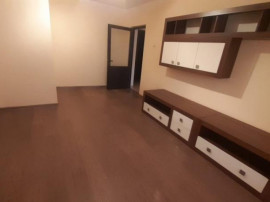 Apartament o camera, zona Vidin