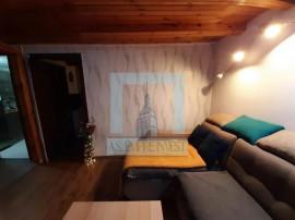 Apartament 3 camere - zona Sanpetru