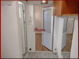 Apartament 2 camere, Craiova - Craiovita Noua (Materna)