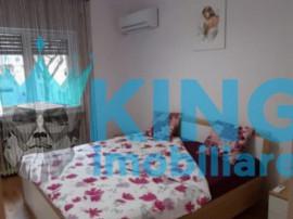 Kogălniceanu | Apartament 2 Camere