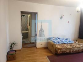 Apartament 2 camere- Zona Bartolomeu (nemobilat)