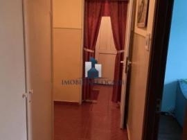 Apartament 2 Camere Decomandat Giurgiului-Drumul Gazarului
