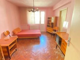 Apartament 2 camere zona Piata Mica, etaj 1
