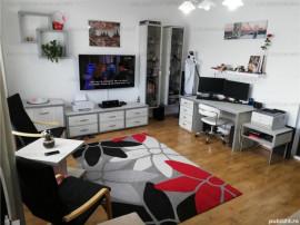 COLOSSEUM: Apartament 2 Camere 13 Decembrie Parc