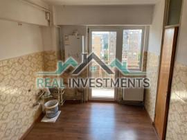Apartament 2 camere zona Vlaicu-Profi -ID: RH-27431-property