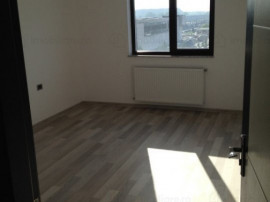 Apartament cu 2 camere la Isaran, cod 8554
