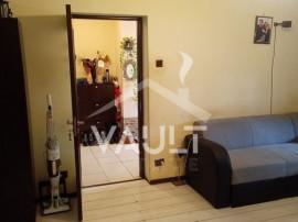 Cod P3586 - Apartament 2 camere- Arena Nationala-Basarabia