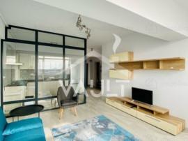 Cod P3623 - Apartament 2 camere - Complex Timisoara 58