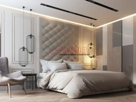 Apartament 3 camere 73mp Popesti-Leordeni