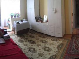 Apartament 2 camere Noua, etajul 3, renovat, 51.500€