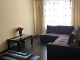 Apartament 2 camere Centrul Civic - cod 9093