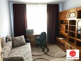De inchiriat: apartament cu 2 camere, in cartierul Dambu!