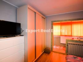 Apartament 3 Camere-ULTRACENTRAL-Otopeni