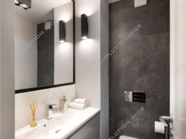Ultracentral, apartament 5camere, lux