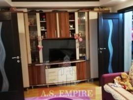 Apartament 2 camere - zona Astra (ID: 736)