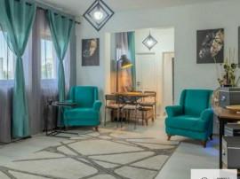 Apartament de 3 camere Nerva Traian -Unirii