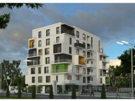 Apartament 3 camere Titan - Metrou Nicolae Teclu, Pallady
