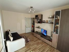 Apartament 3 camere Gavana 2