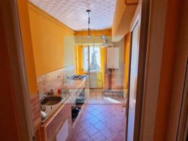 Apartament 2 camere - zona Grivitei (ID: 1127)