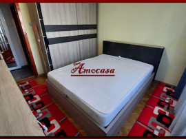 Apartament de inchirat in Craiova - Calea Bucuresti-Institut