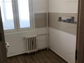 Drumul Taberei - Valea Ialomitei : apartament cu 2 camere re
