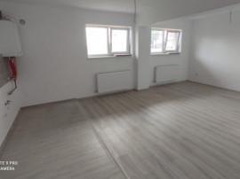 Apartament 2 camere,decomandat,bloc finalizat