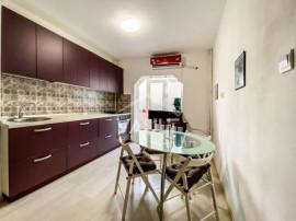 Cod P3762 -Apartament 2 camere-DECOMANDAT- et. intermediar -