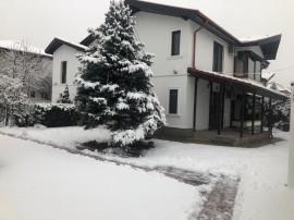 Vila tip duplex in Pipera, Voluntari