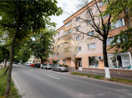 Apartament 3 camere Cazaban