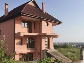 Casa D+P+E dealurile Orasului Oradea