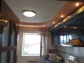 G.Enescu-Apartament 3 camere decomandat,65000E