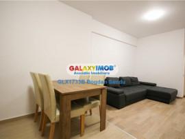 Apartament 2 camere, prima , in Rotar Park - Pacii