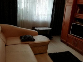 COLOSSEUM: Apartament 2 Camere Bartolomeu