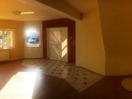 ZONA Pronto apartament in vila la Parter 180mp, 400E/luna