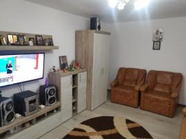 Apartament 3 camere, zona Dorobantilor