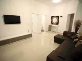 Apartament tip studio Zev Residence