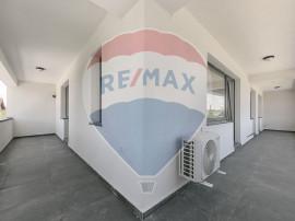 Apartament de vanzare 3 camere Pipera/Aviatiei