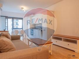 Apartament superb in Arcadia - Domenii