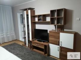 Inchiriere apartament 3 camere Gorjului