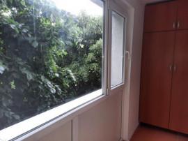 Vanzari Apartamente 3 camere CARTIERE BRANCOVEANU