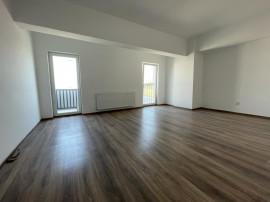 Apartament 2 camere decomandate, 56mp, parcare, Floresti