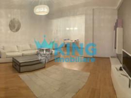 Apartament 2 camere   Balcon   Centrala Proprie  