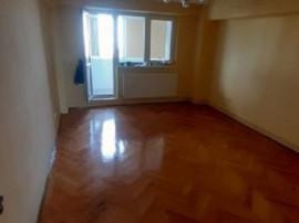 Super Pozitie! Apartament 2 camere, zona Bariera