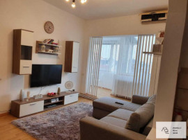 Apartament 2 camere zona Victoriei