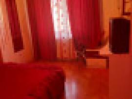 Campina ultracentral apartament 2 camere - mobilat