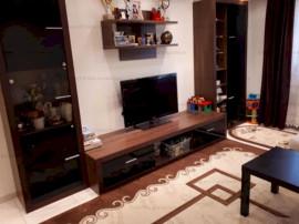 Apartament 3 Camere Decomandat Nicolina-CUG Etaju 2
