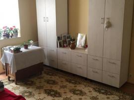 Apartament 2 camere zona NOUA